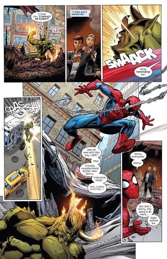 Spider-Men-II-Ultimate-Universe-1