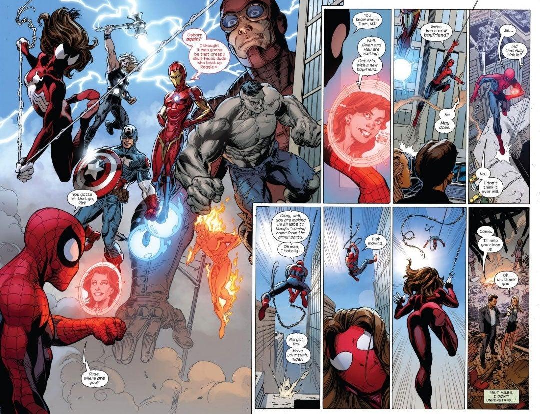 Spider-Men-II-Ultimate-Universe-2