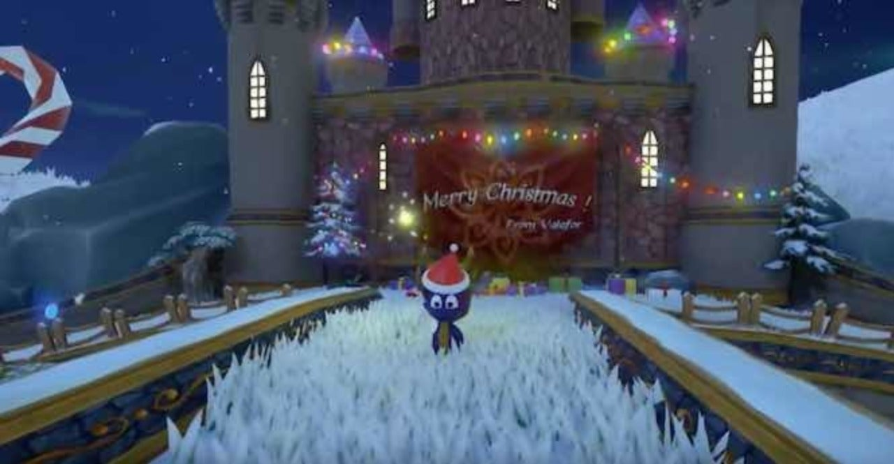 Devoted Spyro The Dragon Fan Releases Unreal Engine 4-Powered Remake