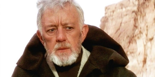 star-wars-alec-guinness-hated-dialogue-harrison-ford