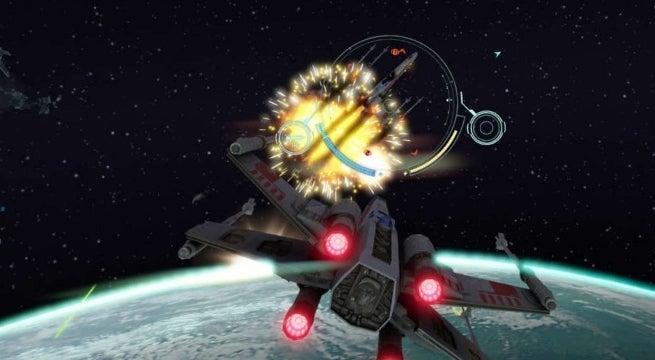 star-wars-attack-squadron