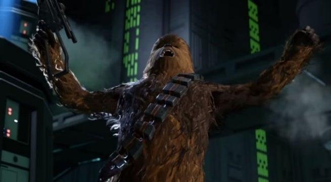 star-wars-chewbacca-game