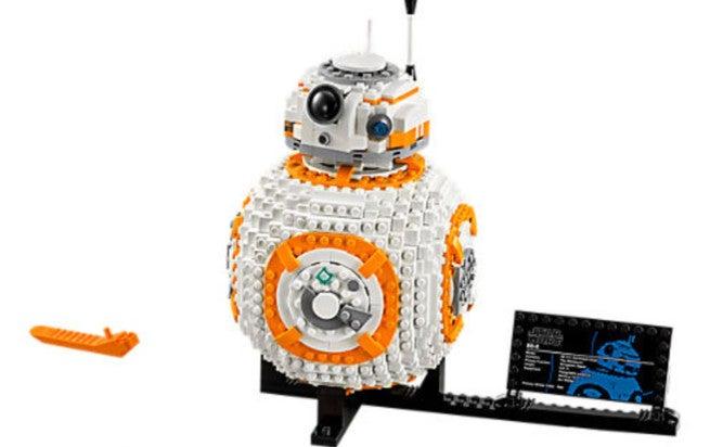 Star Wars Christmas Gift - Darth Vader Oven Mitt