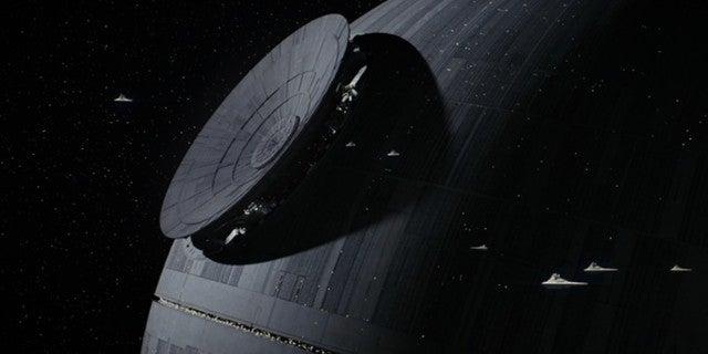 star-wars-death-star-construction-fan-film