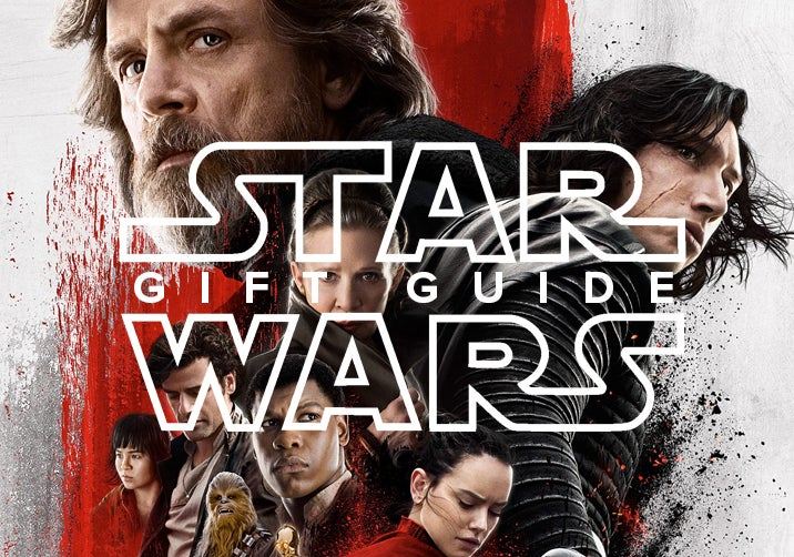star-wars-gift-guide2