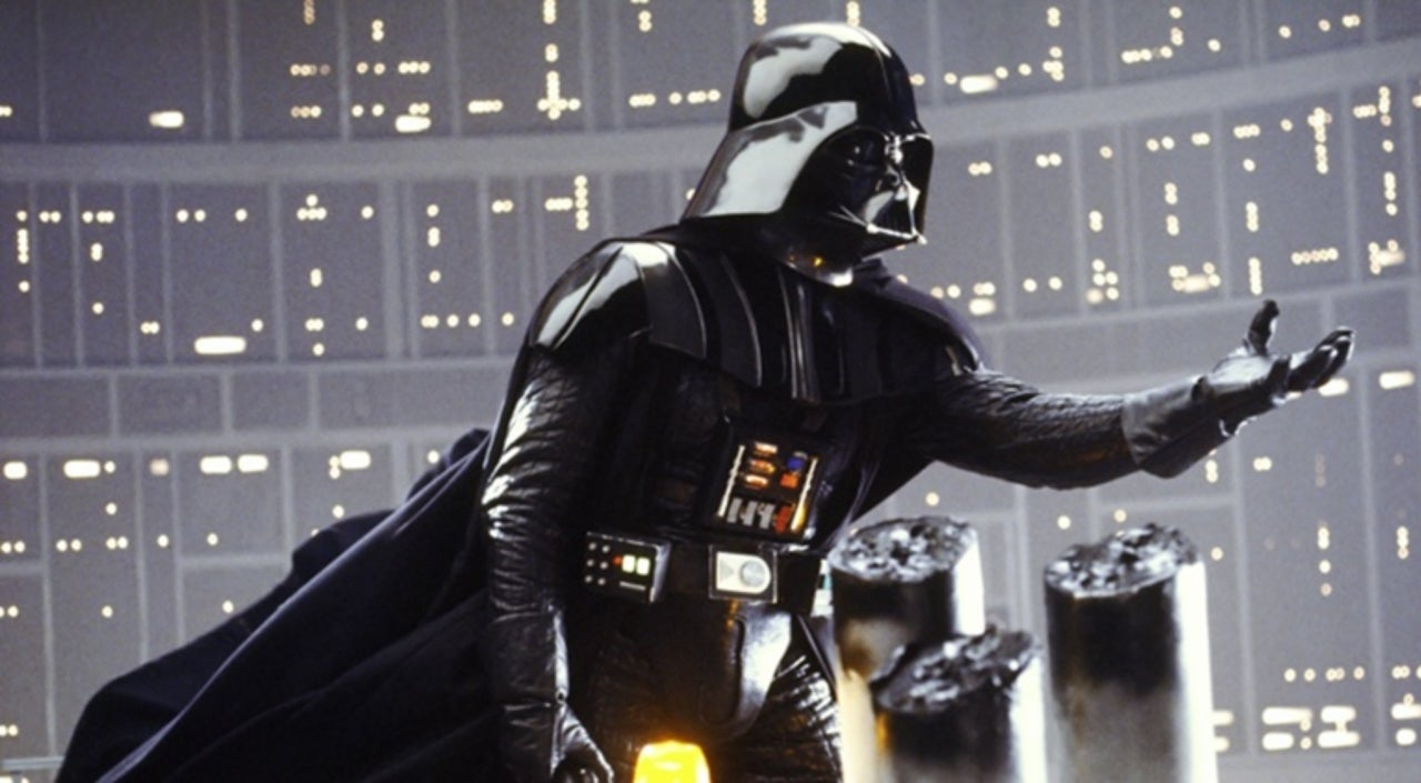 Star Wars: Mark Hamill Reminds Fans Of Major Empire Strikes Back Filming Detail We Almost Forgot