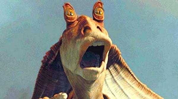 star-wars-jar-jar-binks-return-possible-new-trilogy-rian-johnson