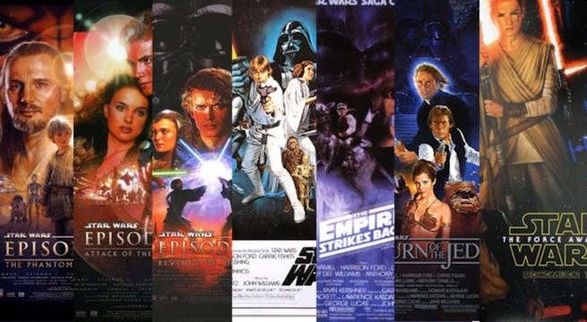 star-wars-movies2