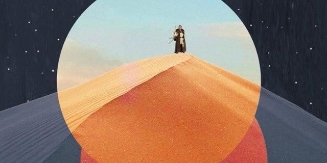 star-wars-obi-wan-kenobi-spinoff-movie-poster-fan-made