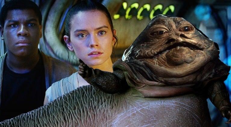 star-wars-polls-jabba-the-hutt-more-popular-rey-finn