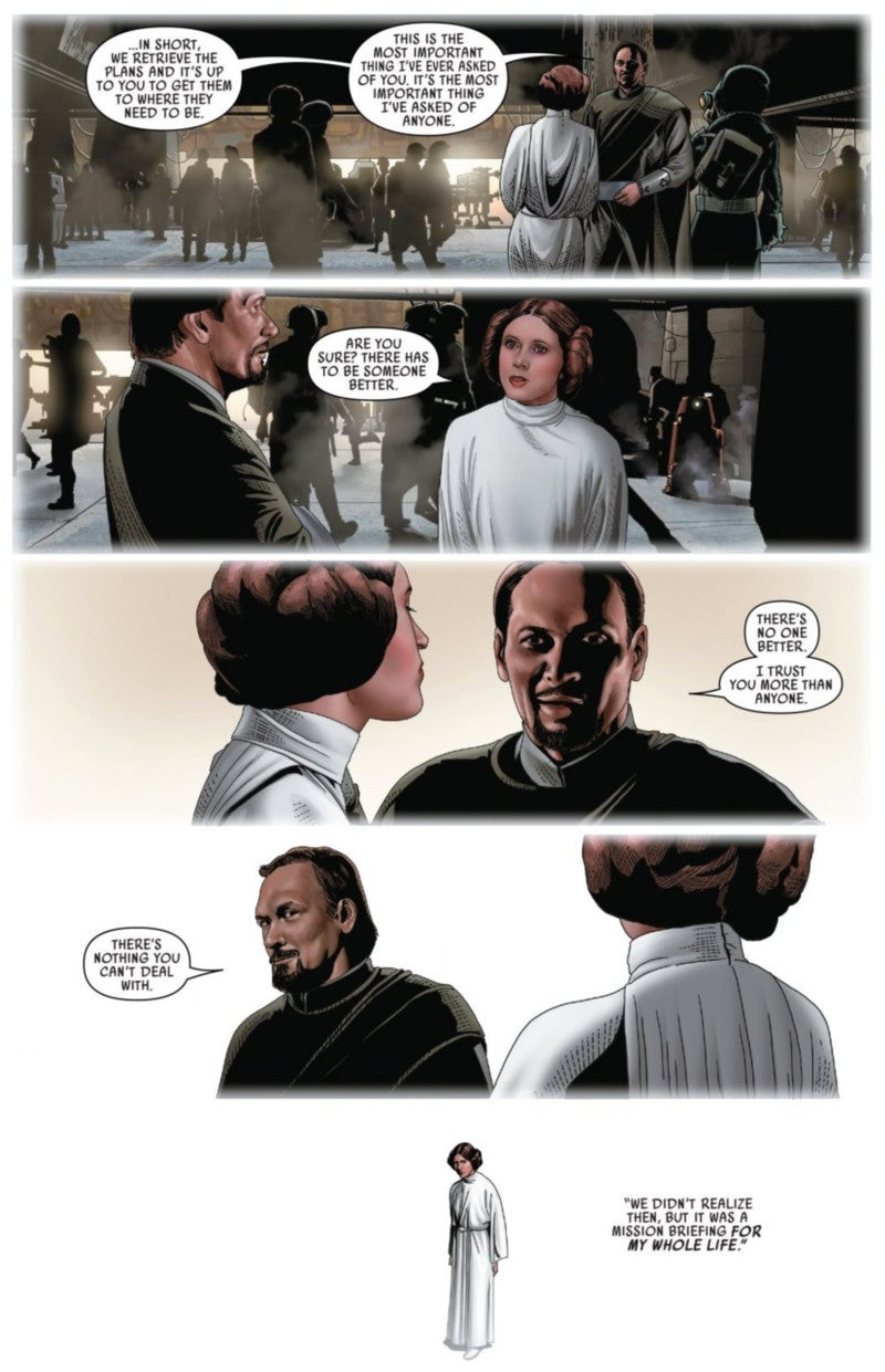 star-wars-princess-leia-bail-organa-last-words-2