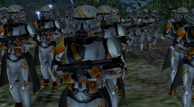 star-wars-republic-at-war