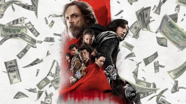 star-wars-the-last-jedi-500-million-global-box-office