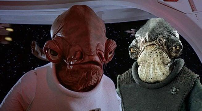 star-wars-the-last-jedi-admiral-ackbar-raddus-rogue-one