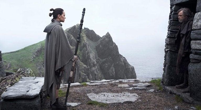 star-wars-the-last-jedi-ahch-to-location-unknown-regions