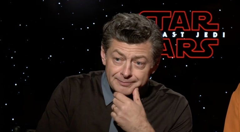 star-wars-the-last-jedi-andy-serkis-how-is-snoke