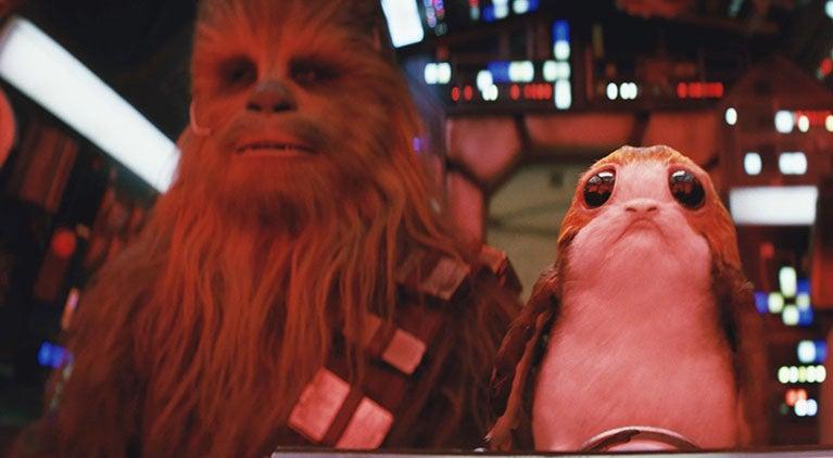 star-wars-the-last-jedi-chewbacca-porgs