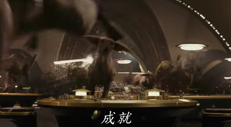 star-wars-the-last-jedi-chinese-trailer-falthiers-canto-bight