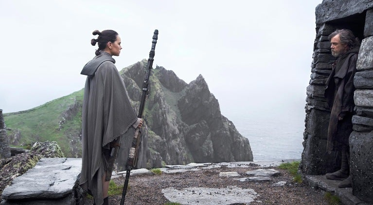 star-wars-the-last-jedi-daisy-ridley-4-reasons