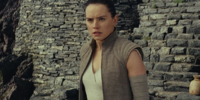 star-wars-the-last-jedi-daisy-ridley-on-reys-flaws