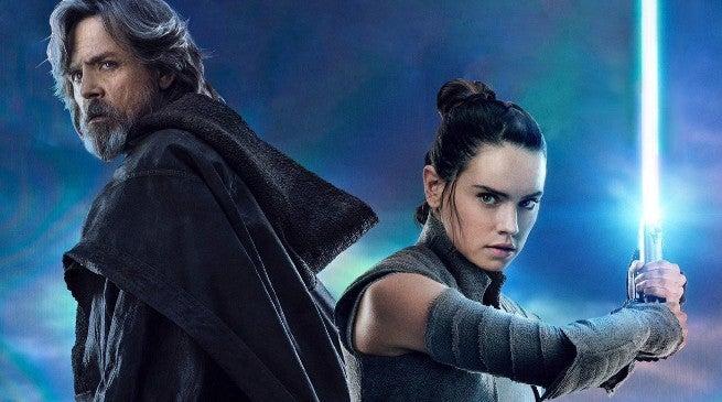 star-wars-the-last-jedi-deleted-scenes
