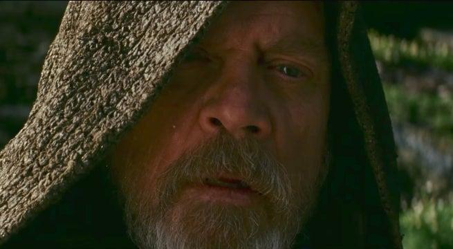 star-wars-the-last-jedi-does-luke-skywalker-die