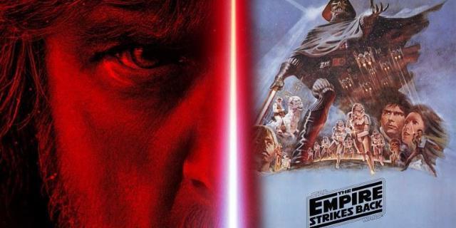 star-wars-the-last-jedi-empire-strikes-back-fan-reactions