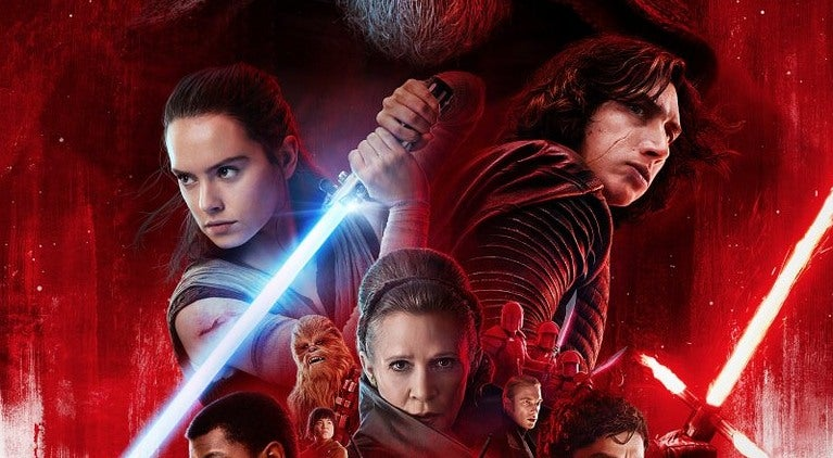 star-wars-the-last-jedi-first-reactions
