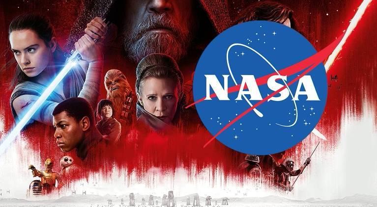 star-wars-the-last-jedi-in-space-nasa