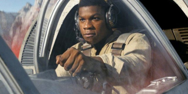 star-wars-the-last-jedi-john-boyega-finn-strengths-flaws