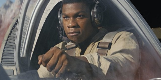 star-wars-the-last-jedi-john-boyega-responds-to-backlash