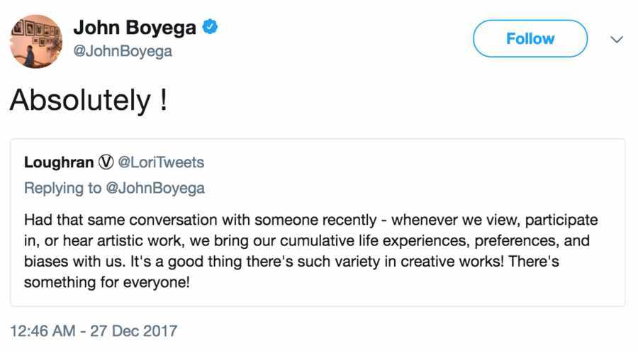 star-wars-the-last-jedi-john-boyega-responds-to-backlash-2