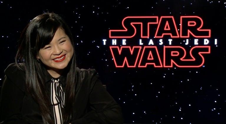 star-wars-the-last-jedi-kelly-marie-tran-favorite-movie