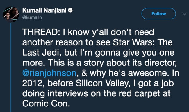 star-wars-the-last-jedi-kumail-nanjiani-rian-johnson-1