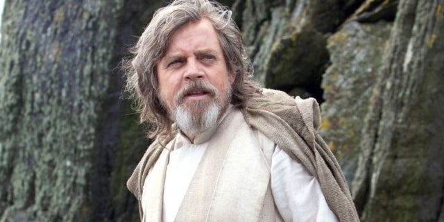 star-wars-the-last-jedi-mark-hamill-dobbu-scay