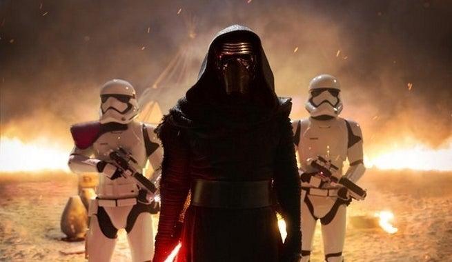star-wars-the-last-jedi-new-supreme-leader