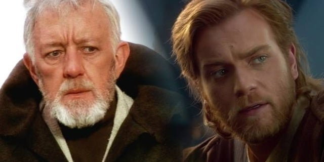 star-wars-the-last-jedi-obi-wan-kenobi-yoda