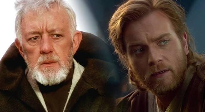 star-wars-the-last-jedi-obi-wan-kenobi-yoda