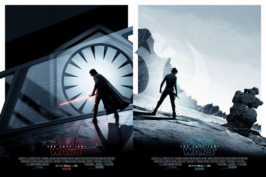 star-wars-the-last-jedi-posters-matt-ferguson