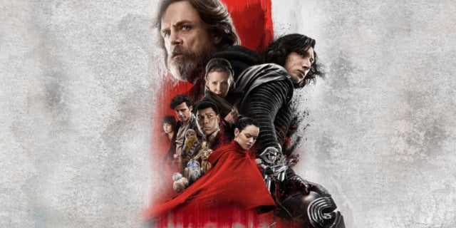 star-wars-the-last-jedi-review