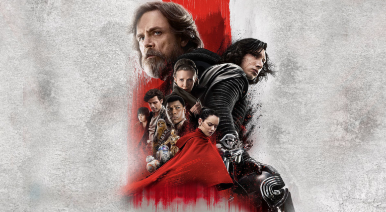 star-wars-the-last-jedi-review