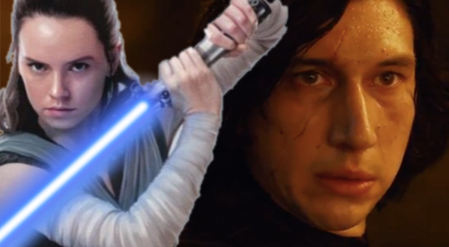 star-wars-the-last-jedi-rey-daisy-ridley-plays-kylo-ren