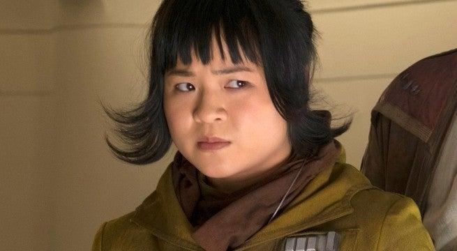 star-wars-the-last-jedi-rose-kelly-marie-tran-audition