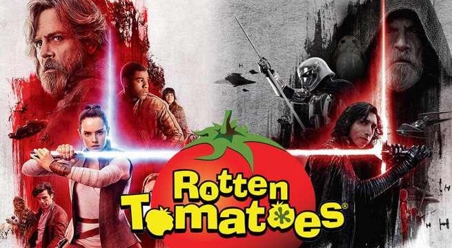 star-wars-the-last-jedi-rotten-tomatoes-alt-right