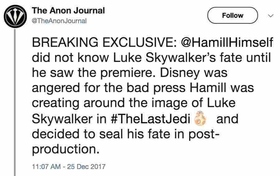 star-wars-the-last-jedi-rumor-ending-changed-mark-hamill-1