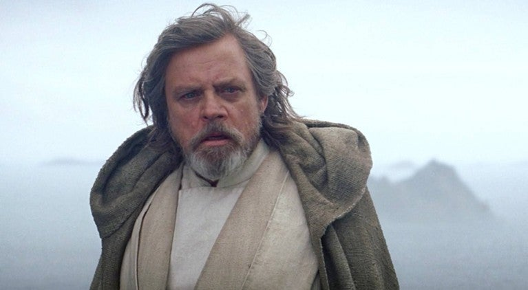 star-wars-the-last-jedi-rumor-ending-changed-mark-hamill