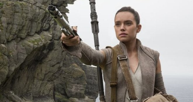 star-wars-the-last-jedi-script-daisy-ridley-cry