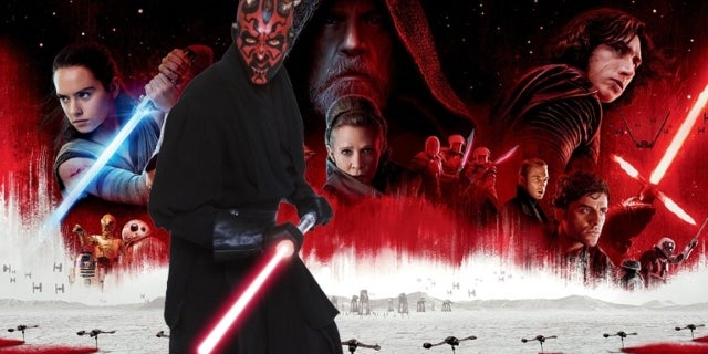 star-wars-the-last-jedi-snoke-darth-maul-death