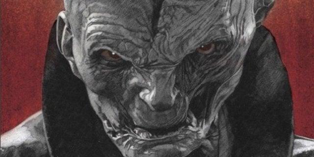 star-wars-the-last-jedi-snoke-details-unknown-regions
