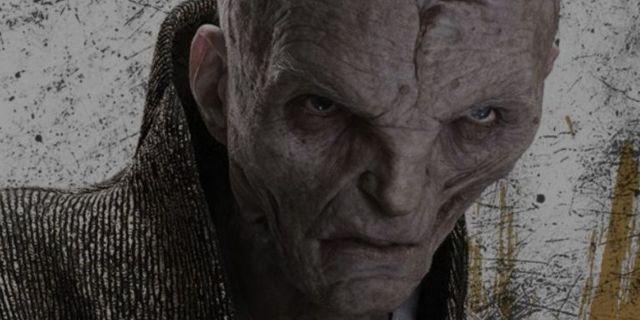 star-wars-the-last-jedi-snoke-mystery-unsolved